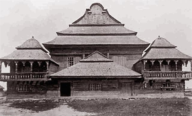640px-Wolpa_Synagogue_Poland_1920