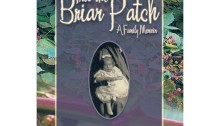 "Mariann S. Regan's ""Into the Briar Patch"""