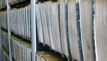 622px-Archives_entreprises